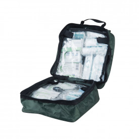 BSI Primary School First Aid Kit