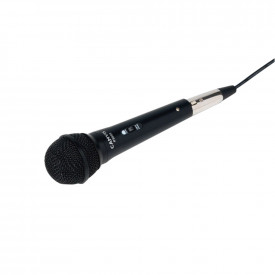 Cambridge P5000 Microphone