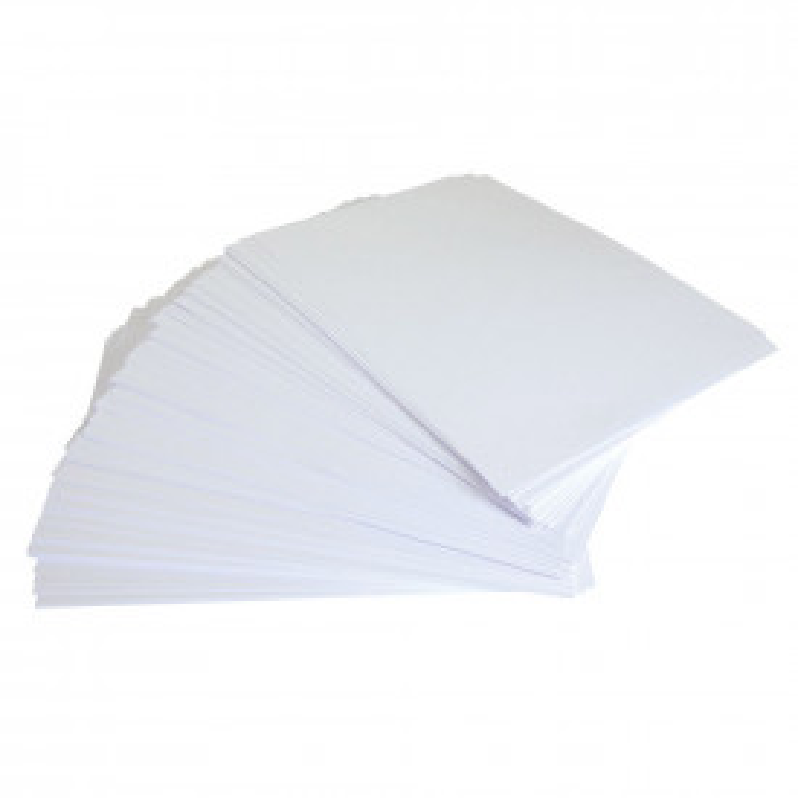 Smart Copy Eco Copier Paper