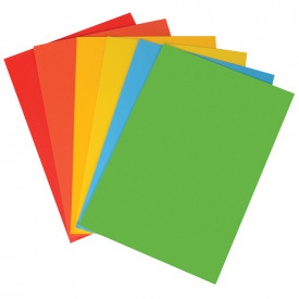 Deep Colour A4 Coloured Copier Paper 80gsm