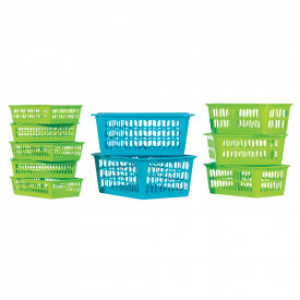 Handy Baskets Pack of 5