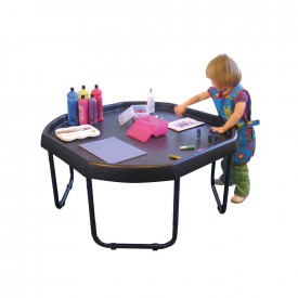 Tuff Tray, Stand & Cover Offer