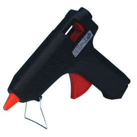 Loctite Hot Melt Glue Gun & Refill Sticks