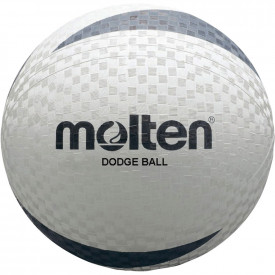 Molten Junior Dodgeball