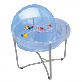 Consortium Circular Sand and Water Tray