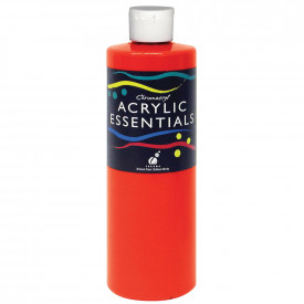 Chromacryl Acrylic Essentials 500ml