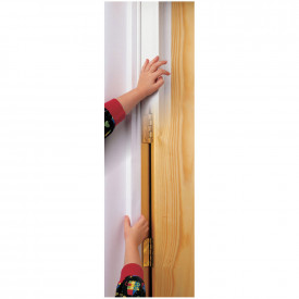 Door Finger Protectors®