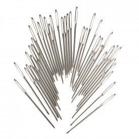Weaving/Tapestry Needles