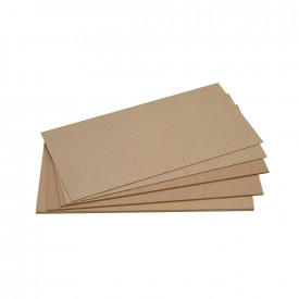 MDF Pack - Assorted