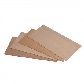 Plywood Pack