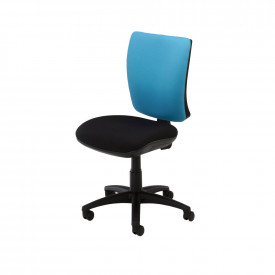 Tangent Full Colour Operator Chairs