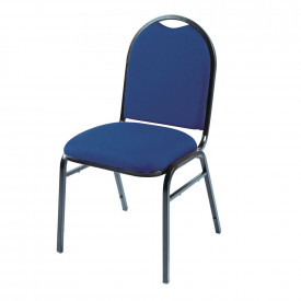 Grosvenor Chair