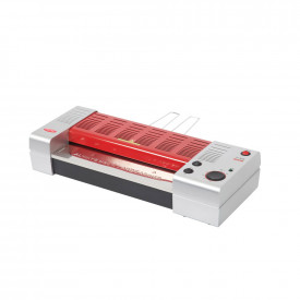 Peak Heavy Duty Educational A3 and A2 Laminators