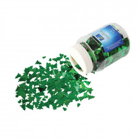 Tree Sequin Shaker