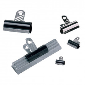 Heavy Duty Clips