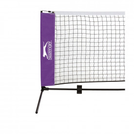 Slazenger Mini Tennis Nets & Posts