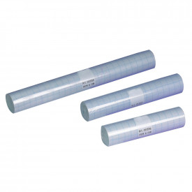 Consortium Self Adhesive Covering Film