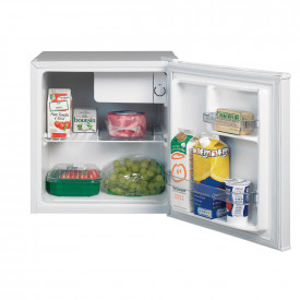Lec 45L Table Top Fridge