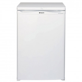 Hotpoint 108L Under Counter Fridge