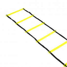 Speed/Agility Ladders