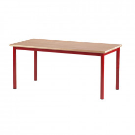 Trieste Rectangular Tables