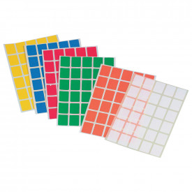 Self Adhesive Labels Small