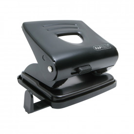 Medium Duty Hole Punch