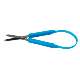 Long Loop Training Scissors