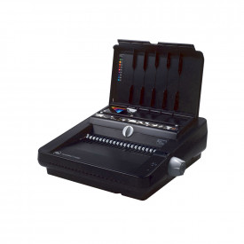 GBC 450E Electric Comb Binder