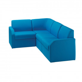 BIG DEAL Faringdon Modular Seating Bundle Offer
