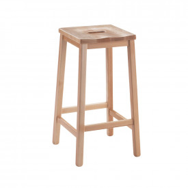 Traditional Lab Stools