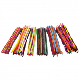 Pipe Cleaner Classroom Pack