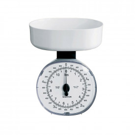 Salter Dial Scale