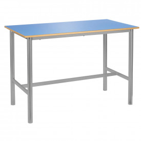 Premium Leg Craft Table