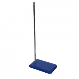 Rod for Retort Stand