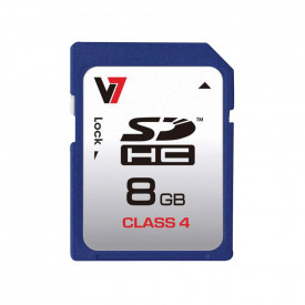 Value SD Cards