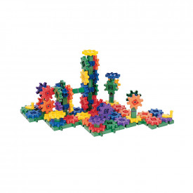 Gears! Gears! Gears!® Beginners Building Set