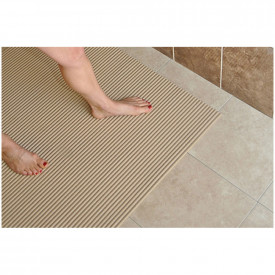 StayPut Non-Slip Wet Room Matting