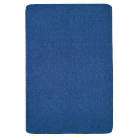 BIG DEAL Plain Mats 4 Pack Bundle