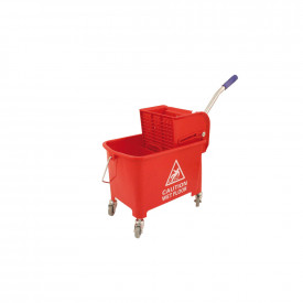 20 Litre Mopping Units