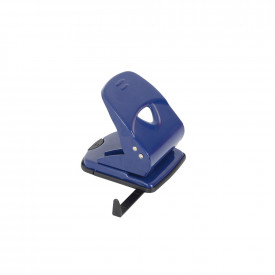 Heavy Duty Hole Punch