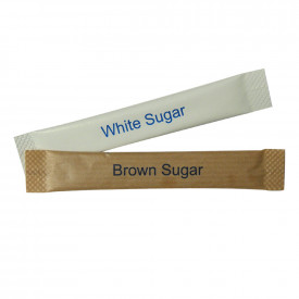 White Sugar Sticks