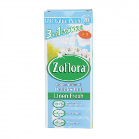 Zoflora Disinfectant Cleaner