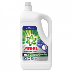Ariel Concentrated Laundry Liquid