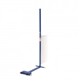 Harrod Wheelaway Combination Posts