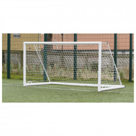 Harrod 3G Original Integral Weighted Small Sided Football Goals