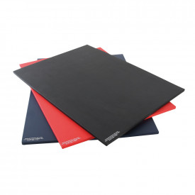 BIG DEAL Medium Weight Gym Mats