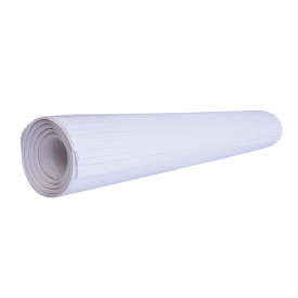 White Cartridge Paper Roll