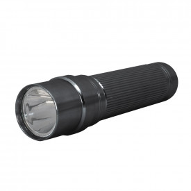 Anodized Aluminium LED Torch