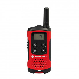 Motorola TLKR T42 Two-Way Radios